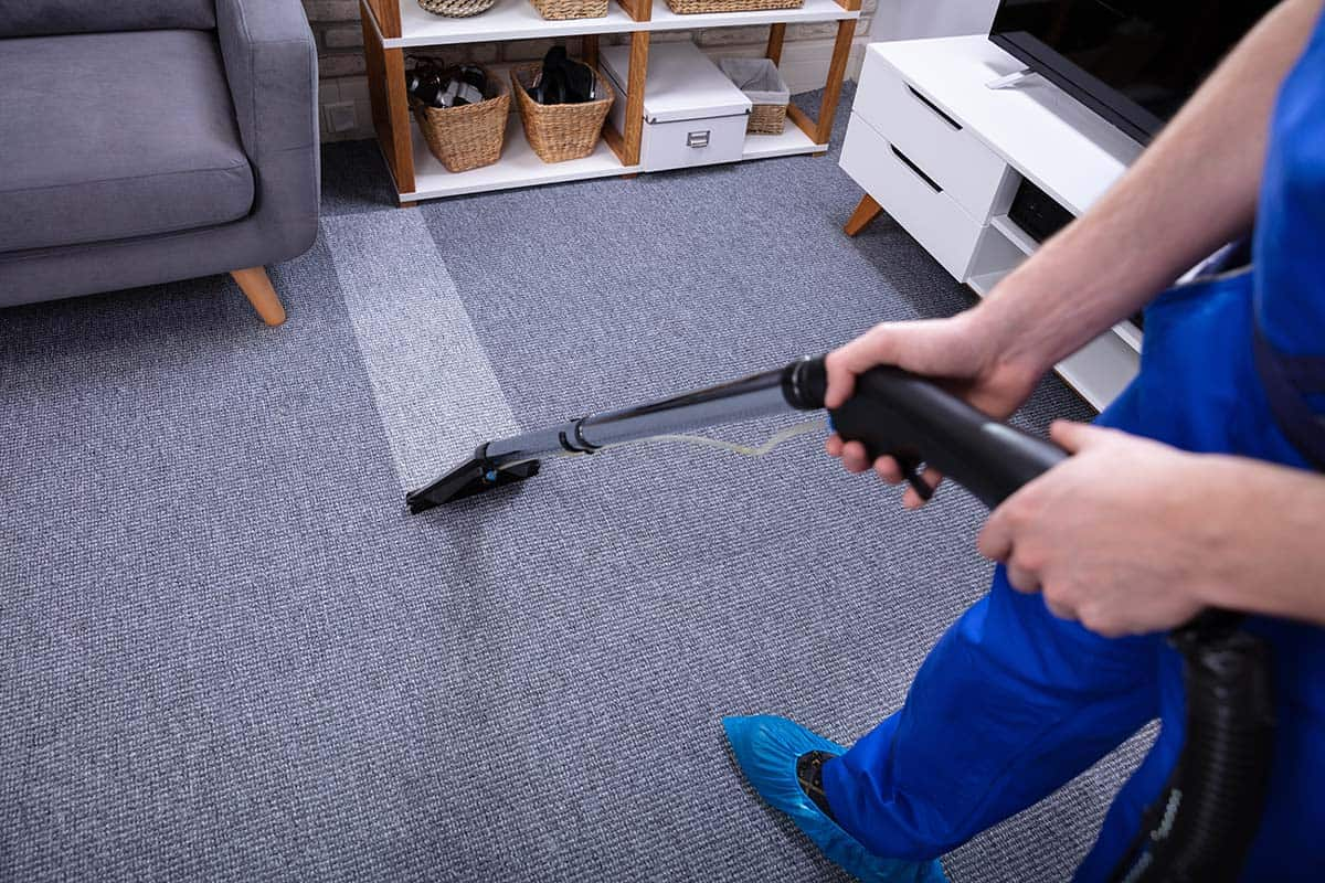 Amazing-Carpet-Cleaning-in-Northamptonshire